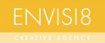 cropped-Envisi8-Creative-Official-Logo.png